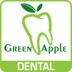 Green Apple Dental Clinic Philippines | Dental Clinics in