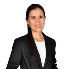 Dr. Jocelyn B. Songco