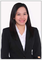 Dr. Angeelyn C. Pascual