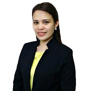 Dr. Jennifer S. Borja