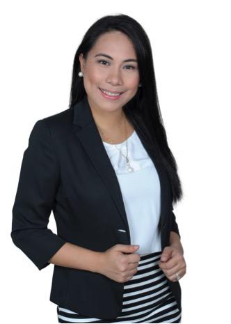 Dr. Ana Victoria Cervantes Ruiz