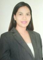 Dr. Mary Grace Patriarca-Hernandez