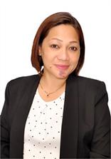 Dr. Joy L. Cordovez