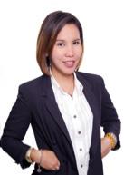 Dr. Jeanne Marie Ciño
