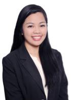 Dr. Nikki Joie Dalay